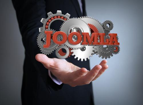Joomla und SEO